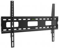 Кронштейн настенный X-Digital STEEL SF405 Black (6185121)