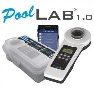 Тестер для води Фотометр PoolLab 1.0 Water World Window