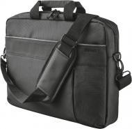 Чохол-сумка Trust Rio Carry 16
