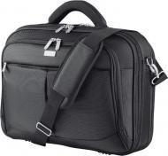 Чехол-сумка Trust Sydney Carry 17.3