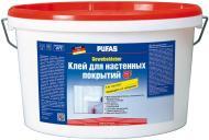 Клей для шпалер PUFAS GF 5 кг