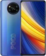 Смартфон Poco X3 Pro 6/ 128GB frost blue 774252