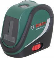 Нівелір лазерний Bosch UniversalLevel 2 0603663800