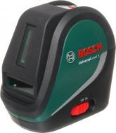 Нівелір лазерний Bosch Professional UniversalLevel 3 0603663900