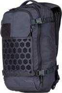 Рюкзак тактичний 5.11 Tactical AMP12™ BACKPACK black 25 л