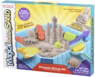 Кінетичний пісок Same Toy Magical Molding Sand NF9888-1Ut