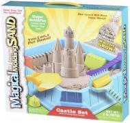 Кінетичний пісок Same Toy Magical Molding Sand NF9888-2Ut