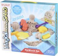 Кінетичний пісок Same Toy Magical Molding Sand NF9888-3Ut