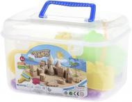 Кінетичний пісок Same Toy Omnipotent Sand HT720-1Ut