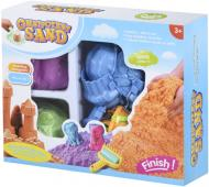 Кінетичний пісок Same Toy Omnipotent Sand GC527-8Ut