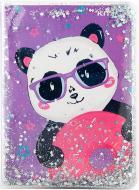 Блокнот А6 Panda K20-231-1 KITE