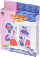 Пазл Same Toy Puzzle Art Girl series 5990-1Ut