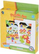 Пазл Same Toy Puzzle Art Home series 5990-2Ut