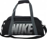 Спортивная сумка NIKE BA5167-011 черный
