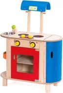 Ігровий набір Wonderworld Компактна кухня WW-4566