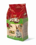 Корм Vitapol Karmeo Premium для кролів 400 г