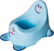 Горщик Prima Baby Mickey блакитний 8652.659(HP)