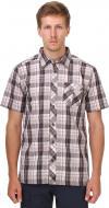 Рубашка McKinley Anza 257516-907896 р. M красный