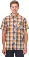 Рубашка McKinley Anza р. XXL оранжевый 257516-905896