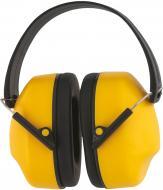 Навушники Topex 82S125