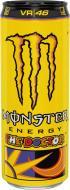Енергетичний напій Monster Energy The Doctor 0,355 л (5060639122929)