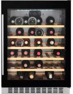 Шафа для вина вбудовувана AEG SWB66001DG