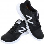 Кроссовки New Balance 613 MX613BK р.9,5 черный