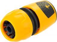 Конектор EXPERT Garden для поливу універсальний 1/2 - 3/4 - 5/8 DY8010L