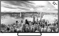 Телевізор Saturn LED32HD800UST2