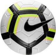 Футбольный мяч Nike Strike Team SC3176-100