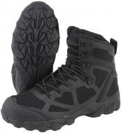 Ботинки туристические Mil-Tec 12818302 черный