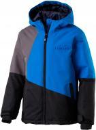 Куртка Firefly Timmy jrs 267547-902543 140 синий