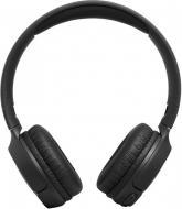 Навушники JBL® T500 BT black