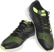 Кроссовки Nike Air Speed Tr 819003-007 р.11 черный