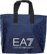 Спортивная сумка EA7 275661-CC731-02836 синий