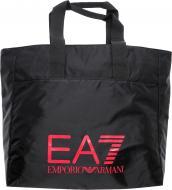 Спортивная сумка EA7 275661-CC731-00120 черный