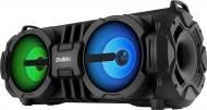 Портативная колонка Sven PS-485 2.0 black