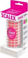 Картридж Ecosoft для фільтрів від накипу Scalex