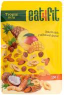 Суміш горіхово-фруктова Tropic mix