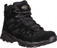 Ботинки туристические Mil-Tec 12824002 р. черный