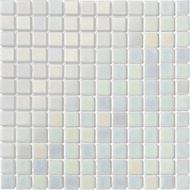 Плитка ALTTOGLASS SA Мозаїка Perla Emballaje (blist) 31,6x31,6