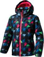 Куртка McKinley Tina gls 267560-901915 р.164 темно-синий