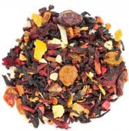Чай каркаде Palmira Royal Dessert 100 г