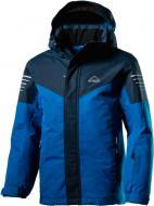 Куртка McKinley Tom Jrs 267577-900522 р.152 синий