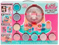 Ігровий набір L.O.L. Фабрика чарівництва 556299