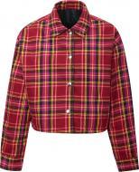 Куртка Converse WOMEN'S WOVEN COAT 10019436-001 р.XL