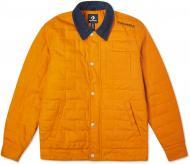 Куртка Converse MEN'S WOVEN COAT 10019460-805 L