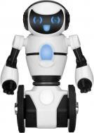 Іграшка на р/к WL Toys Робот F1 з гіростабілізацією білий WL-F1w