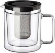 Чайник заварочный Twin 1,1 л Simax