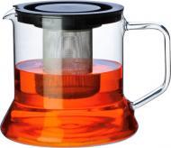 Чайник заварочный Look 1,8 л Simax